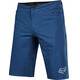 Fox Indicator Shorts Men light indigo